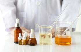 精油气味评估步骤你知道吗?垣鑫与你分享
