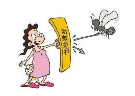 天然驱蚊精油都有哪些
