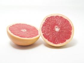 少众精油|粉红葡萄柚精油