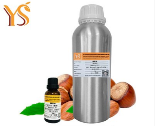 YS榛果油植物油媒介油基础油