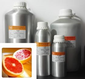 广东星红葡萄柚|柑橘国魅惑的红