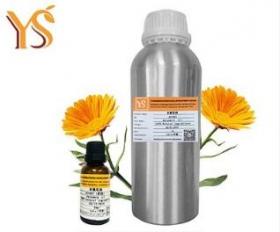YS金盏花浸泡油植物油媒介油