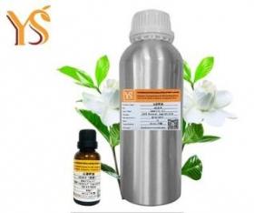 YS山茶籽油茶籽油植物油基础油