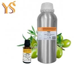 YS纯橄榄油冷压榨植物油基础油批发