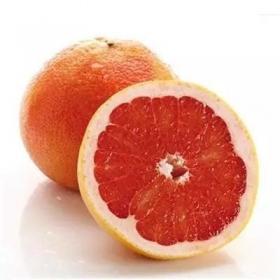 YS垣鑫星红葡萄柚精油柚子油批发