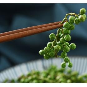 江苏花椒精油天然植物纯精油