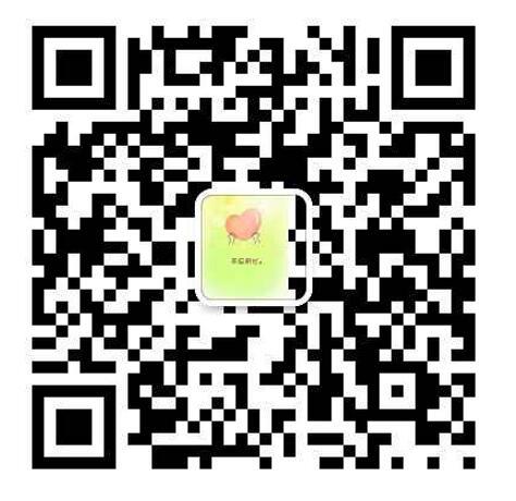 广州天然原料批发